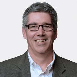 Steve Neiers headshot