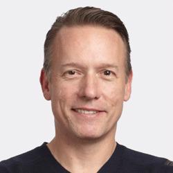 Philip Wiser headshot