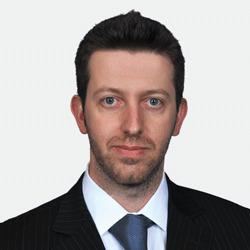 Paolo Vallotti headshot