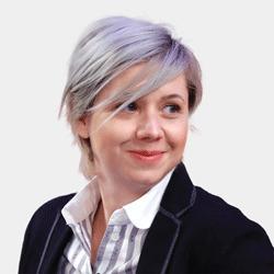 Marie Gulin-Merle headshot