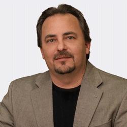 Mike Marsilio headshot
