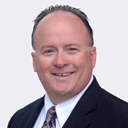 Kevin Kilgore headshot