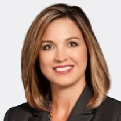 Lori Knowles headshot