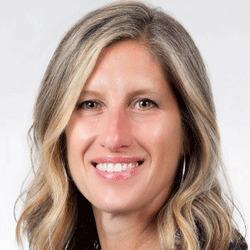 Rachelle Putnam headshot