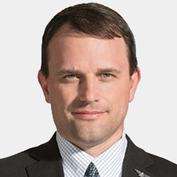 Matthew Schrag headshot