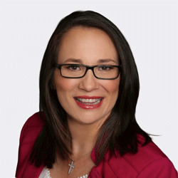 Jennifer Hohman headshot