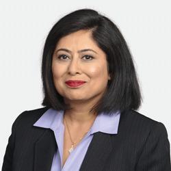 Deepa Soni headshot