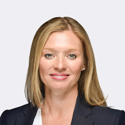 Christy Barker headshot