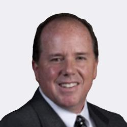 Mark Guthrie headshot