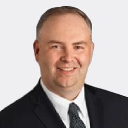 Jeff Starnaman headshot
