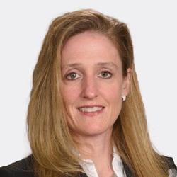 Janet Schoephoerster headshot