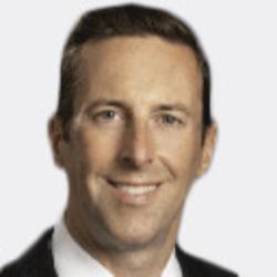 Jim Young headshot