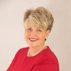 Rosemary Sheehan headshot