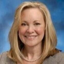 Shelia Anderson headshot