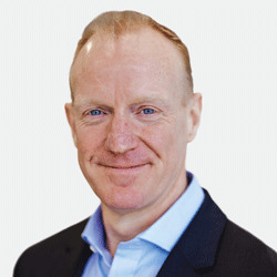 Simon Hodgkinson headshot