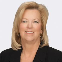 Cathy Wallace headshot