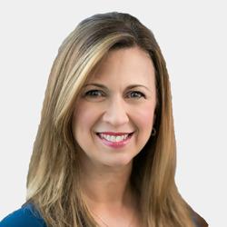Jessica Nemmers headshot