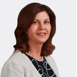 Dolores Calicchio headshot