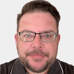 Jon Anderson headshot