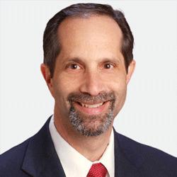 Robert A. Eisen, SPHR headshot