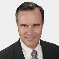 Gregory Tinnell headshot