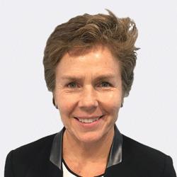 Susy Bobenrieth headshot
