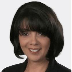 Elizabeth Norberg headshot