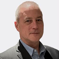Wim Vanderpoorten headshot