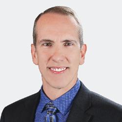 Scott Moser headshot