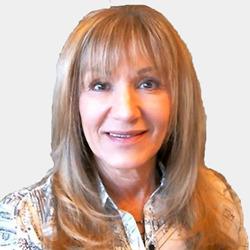 Lisa Walton headshot