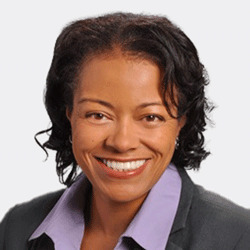 Angela Johnson headshot