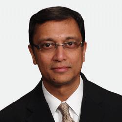 Madhav Madaboosi headshot
