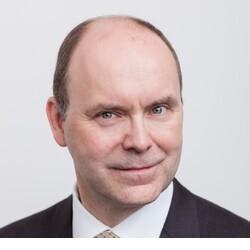 Jörg Koletzki headshot
