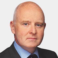 Andy Doyle headshot