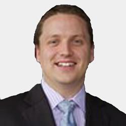 Matt Mueller headshot
