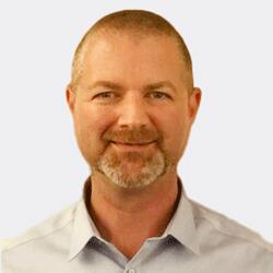 Jeff Lund headshot