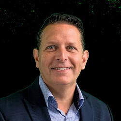 Steve Astorino headshot