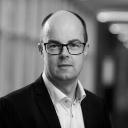 Carsten Hvid Challet headshot