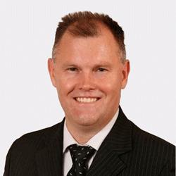 Andrew Atkin headshot