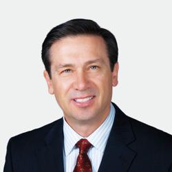 Jim Puerner headshot