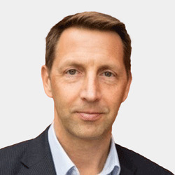 Jonas Berndtsson headshot