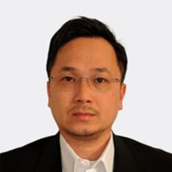 Thinh Nguyen headshot