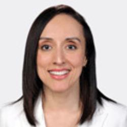 Katherine Bahamonde Monasebian headshot