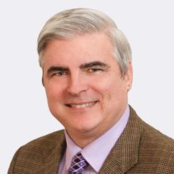 Richard Appleyard headshot