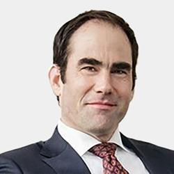 Carsten Brzeski headshot