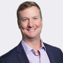 Kyle McNabb headshot