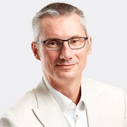 Wolfgang Bitomsky headshot