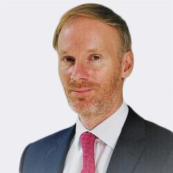 Richard Geering headshot