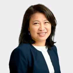 Janet Mak headshot
