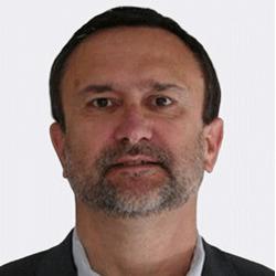 Wolfgang Zimmer headshot